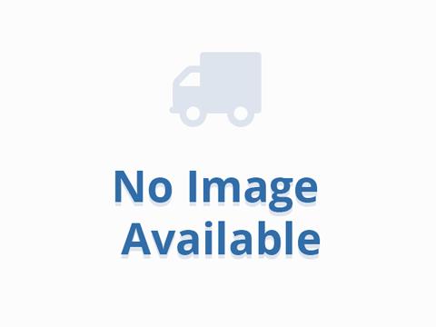 2010 Ford F-150 Super Cab 4x4, Pickup #X21189A - photo 1